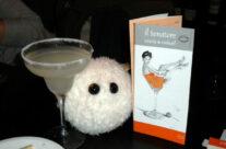 Cocktailkloß