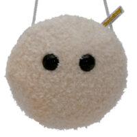 Kuschelkloß-Muff